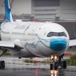 Indonesia – Singapura Sepakati Travel Corridor Arrangement, Bandara Soekarno-Hatta Siapkan Alur Keberangkatan dan Kedatangan Penumpang