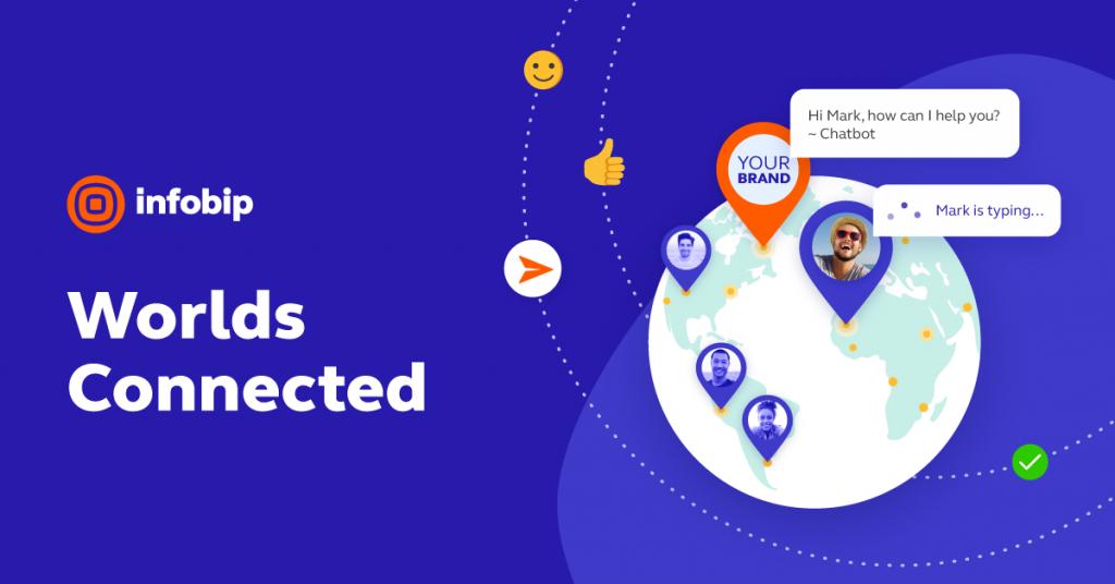 Infobip Meluncurkan Conversations - Solusi Contact Centre yang Dapat Membantu Bisnis untuk Hadirkan Pengalaman Customer Service yang Memuaskan 1