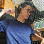 Cello Elby Digadang-gadang Jadi Idola Baru Milenial Lewat Lagu Bebas
