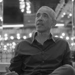 Mantan Presiden Barack Obama Bersama Lebron James dan Maverick Carter untuk Edisi Spesial HBO The Shop: Uninterrupted