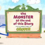 'The Monster at the End of This Story' kini tersedia di HBO GO