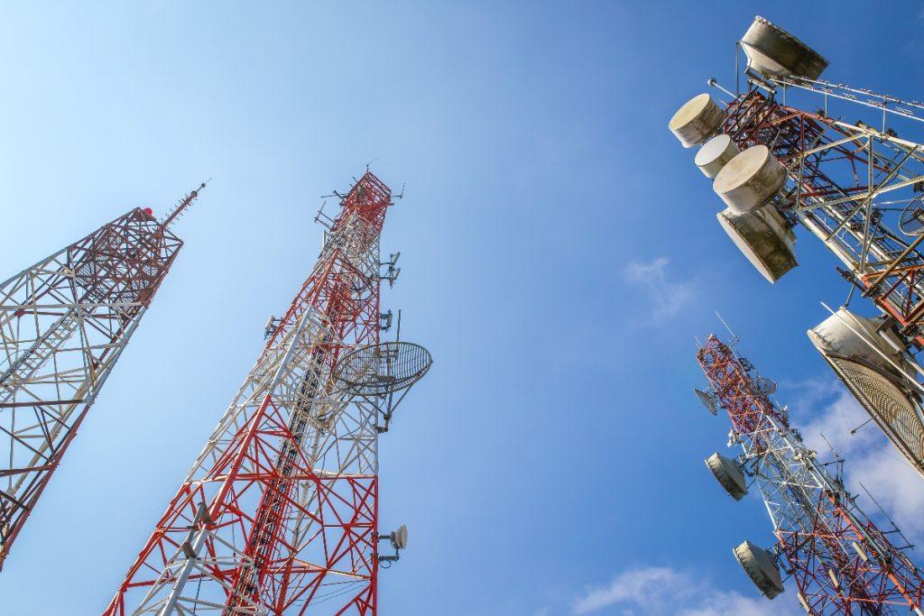 VMware Gandeng Samsung Dukung Penyedia Layanan Komunikasi (CSPs) Percepat Transformasi ke 5G 1